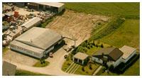 6000 m² Gewerbegrundstück